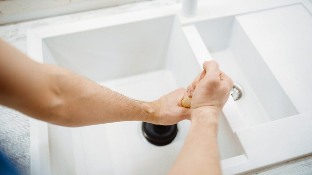 8 Tips to Unclog Your Drain